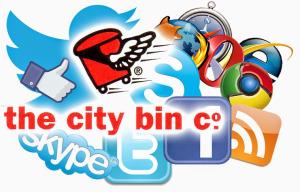 CityBinCoblogMay
