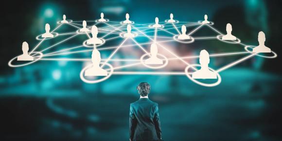 Virtual Office engagement